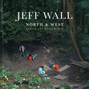 jeff-wall-north-and-west